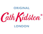 Cath Kidston Mugs - Not Allowed on Ebay