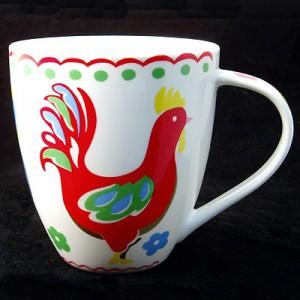 Cath Kidston Mugs Reduced